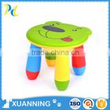 beautiful children camping chair wholesale camping stool/chair novelty camping chair for kids
