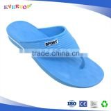 Made in China wholesale hotel slippers soft sole indoor women shoes eva slippers for summer