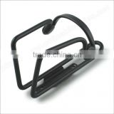 bicycle water bottle cage steel/alloy water bottle cage