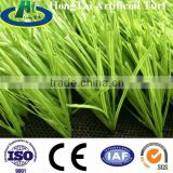 Besting selling 50mm soccer field grass with cheap prices/ artificial turf for football field