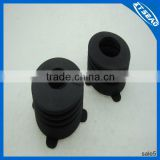 Silicone Rubber CV joint boot / CV boots