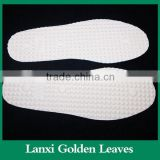 Anti-slip foam for shoes breathable sport insole, Memory foam shoe insoles,Foam inserts for shoes