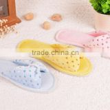 winter home women slipper indoor slippers ladies shoes