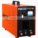 Metal Iron Cover Portable Air Plastic Cutting Machine Cut Off Machine Cut Of Machine Cutter And Inverter Welder CUT-50/60/80/100