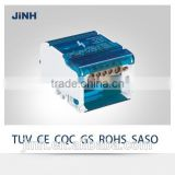 CE approval JINH Electric Plastic Terminal Block electric terminal block connector box junction box