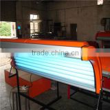 Good price!!!tanning bed/solarium tanning beds price/tanning cabin with CE certificate & 54pcs /48pcs/42pcs/36pcs/30pcs/UV lamps