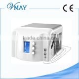 Professional diamond microdermabrasion dermabrasion facial machine for beauty salon SPA9.0