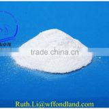 99.2% min white powder soda ash dense ,soda ash with high quality