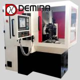 precision machining CNC tool grinding machine with low price and good quality multifunctions