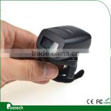 FS03S China Manufature 2s scan enomni directional barcode reader With CE ROHS FCC certicifation approved