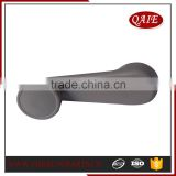 Eco-Friendly Car Window Crank Handle Manufacturer