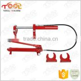 China Manufacturer Excellent Material 2200lbs tl1500-2 2200lbs spring compressor for mercedes