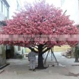 artificial cherry blossom tree large outdoor artificial trees cherry blossoms