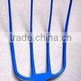 farming steel fork heads carbon steel garden fork head
