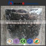 Chopped Carbon Fiber Strand,High Quality 2mm/3mm/6mm good conductivity Carbon Fiber Chopped Strand fast delivery