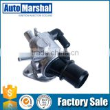 auto part engine coolant thermostat housing for FIAT BARCHETTA COPE PUNT STL OEM 60 653 946