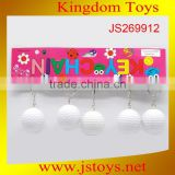 wholesale cheap shaking toys made in china