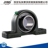 wholesale pillow block style ucp214 spherical ball bearing unit