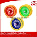 2015 New Fashion super yoyo toy