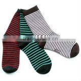 2012 Hot Nylon sock
