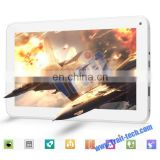 RK3188 7 inch IPS Cube U25GT Cortex-A9 Quad-core 512MB DDR3 8GB ROM 1024*600 Android 4.4 Tablet PC Support OTG WIFI