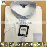 men's casual shirts cotton