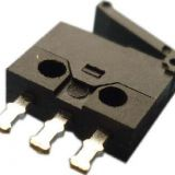 Micro Switches TC-W1144B