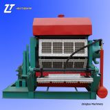 2019 best selling automatic paper egg tray making machine production line price