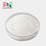 100 alpha - arbutin powder used to make whitening cream