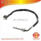 EGT Exhaust Gas Temperature Sensor For Mercedes For Benz W204 W212 A207 B207 S212 X204 A0009056404 A0081532228