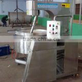 jam mixing machin|chemical mixing machine|emulsion mixer machine|Large volume agitator tank|Liquid stirring tank
