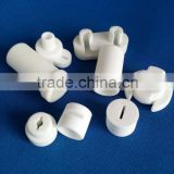 Durable hot-sale alumina ceramic plug socket