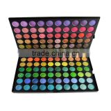 colorful eye shadow,eye shadow palette,eye shadow shining eye shadow with 120 color