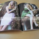 Adult Clothing Catalog Printing