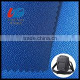 300D Oxford Waterproof Fabric With PU/PVC/PA Coating Use for Bags/Luggages                                                                         Quality Choice