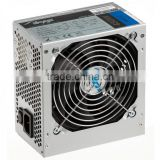 Power Supply AK B1 450W PSU
