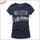New fashion Women clothing Sportswear Women's T-SHIRT Classic Slim Fit Short Sleeve Tank Top