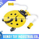 Insects car - lady beetle baby car