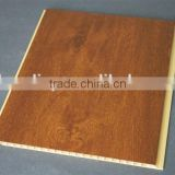 Wholesale high quality all kinds of modern design plastic pvc ceiling panel cheap ceiling tiles
