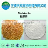 best quality bulk melatonin powder