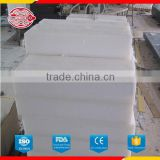 hdpe plastic sheet for sale based on building long-term cooperation