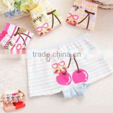 high quality imported cotton children underwear boy models, bulk underwear, underwear manufacture in China                                                                         Quality Choice