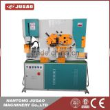 Cnc Hydraulic Press /Hydraulic Four Column Plane Clicking Press Cutting Machine Hydraulic Press Machine