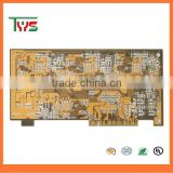 CEM-1 94v0 pcb for bluetooth speaker, bluetooth speaker pcb, printed circuit board