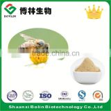 100% Pure Natural Bee Venom Powder Apitoxin Powder Melittin