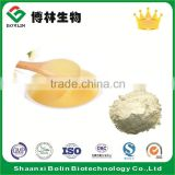 Factory Supply Bulk Best Royal Jelly Honey Royal Jelly Powder