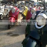 ( 50CC~90CC ) For YAMAHA VINO SCOOTER