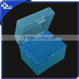 1000ul 100well Pipette Tips Box For Gilson Eppendorf Tip