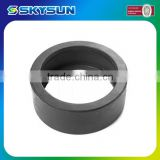 Heavy duty truck auto rubber part ,propshaft,rubber bushing, 3384130012 for MECEDES BENZ
