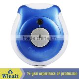 Cute 0.3MP mini digital camera pet color camera CD-30D